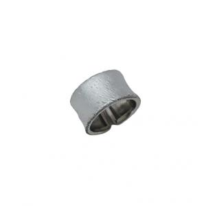 Ασημενια δαχτυλιδια - ΔαχτυλίδιSilver925Handmade Δαχτυλίδια