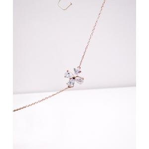 Ασημενια βραχιολια - JOOLS Βραχιόλι Silver925 Βραχιόλια