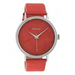 OOZOO TIMEPIECES Oozoo