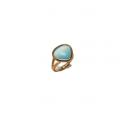 Ασημενια δαχτυλιδια - JOOLSΔαχτυλίδιSILVER925 SR1877.2 Δαχτυλίδια