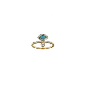 Ασημενια δαχτυλιδια - JOOLSΔαχτυλίδιSILVER925 Δαχτυλίδια
