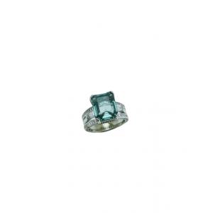 Ασημενια δαχτυλιδια - ΡοζέταSILVER925 Δαχτυλίδια