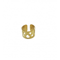 Ασημενια δαχτυλιδια - Δαχτυλίδι Καρδιές Δαχτυλίδια