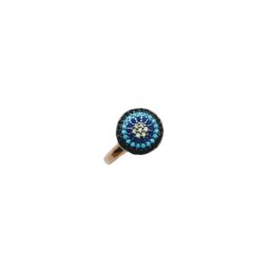 Ασημενια δαχτυλιδια - ΔαχτυλίδιSilver925 Δαχτυλίδια